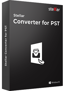 Stellar Converter for PST- Win